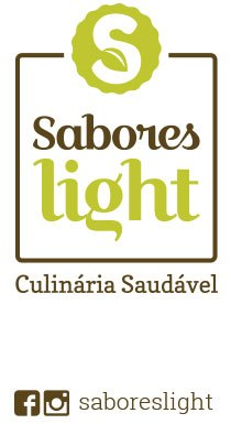 Sabores Light